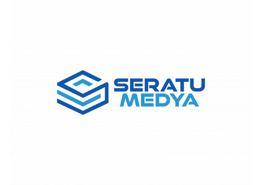 Logo tasarımı yarışmasına tasarımcı emrhturhn tarafından sunulan  tasarım