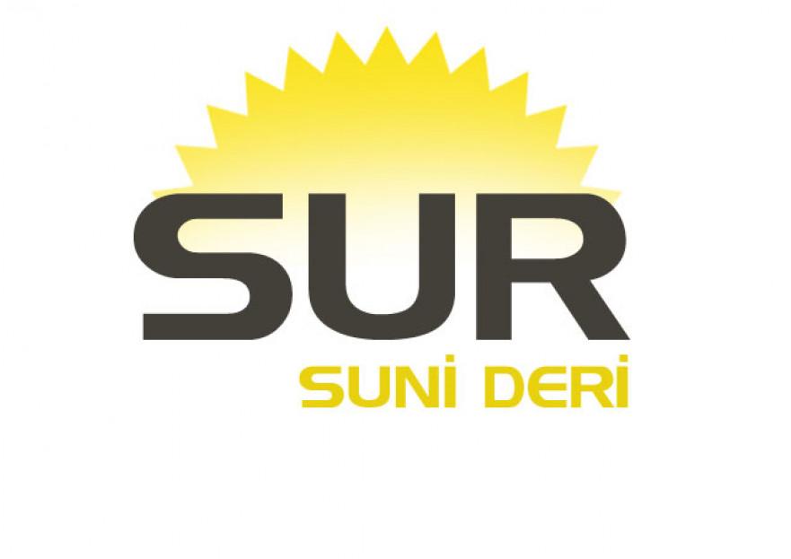 Yeni Logo Tasarımı yarışmasına tasarımcı İpek_Mercan tarafından sunulan  tasarım