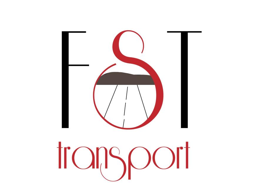 FST Transport yarışmasına tasarımcı elSaGraphic tarafından sunulan  tasarım