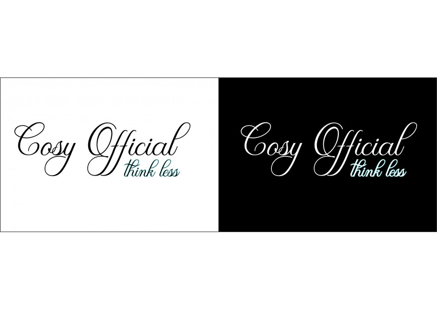 Tekstil üzerine yeni tasarımcı markası yarışmasına tasarımcı crown tarafından sunulan  tasarım