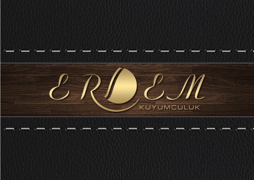 ERDEM KUYUMCULUK  yarışmasına ibrc_tasarim tarafından girilen tasarım