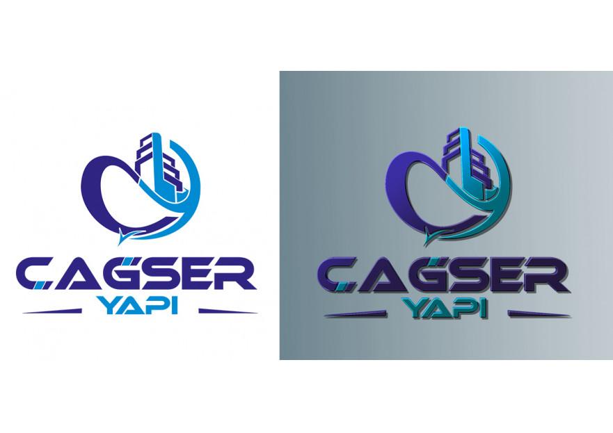 Ç ve Y harfi olan logo istiyorum.tşkr. yarışmasına X192 tarafından girilen tasarım