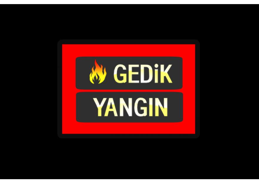 Yeni kurulan şirketimiz içini firma logo yarışmasına tasarımcı logomaker tarafından sunulan  tasarım