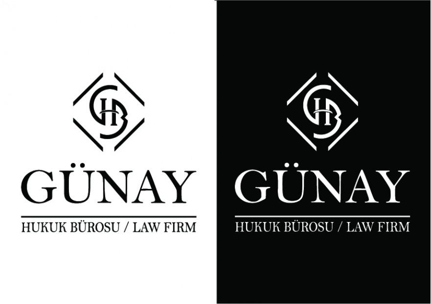 Hukuk Büromuza Kim Çağ Atlatmak İster? yarışmasına tasarımcı DesigNero tarafından sunulan  tasarım
