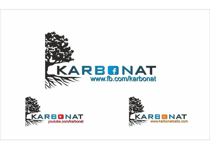 Facebook grubu için logo tasarımı  yarışmasına tasarımcı ErcanH tarafından sunulan  tasarım