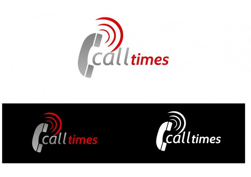Çağrı merkezi için logo ve kimlik yarışmasına tasarımcı magiclick tarafından sunulan  tasarım