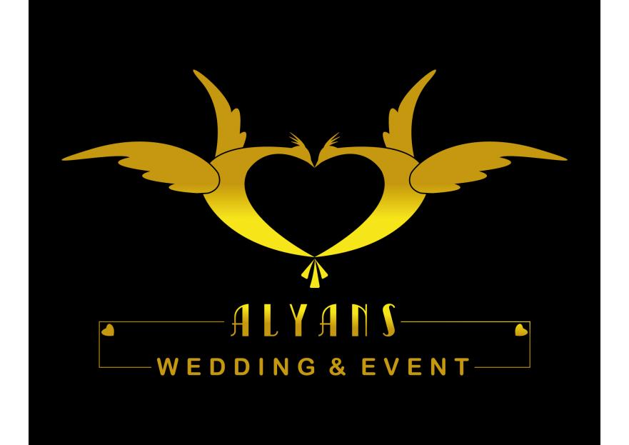 Organizasyon Firmamız İçin Yeni Logo  yarışmasına designx tarafından girilen tasarım