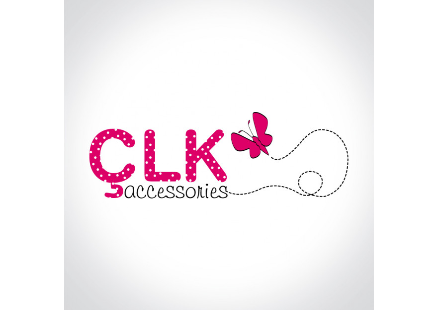 Bijuteri ve Aksesuar firması logo&amblem yarışmasına kamile_aygun tarafından girilen tasarım