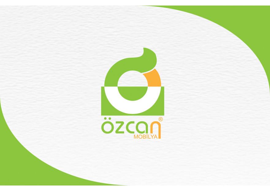 MOBİLYA FİRMASI LOGO TASARIMI yarışmasına tasarımcı cs tarafından sunulan  tasarım