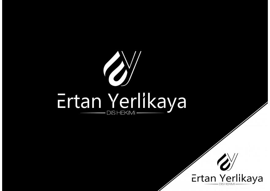 ERTAN YERLİKAYA yarışmasına tasarımcı A. GÜLER tarafından sunulan  tasarım