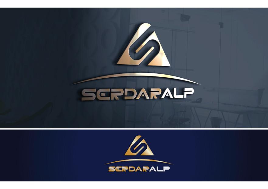 Logoyu İyi Tasarımcılar Yapar. yarışmasına tasarımcı LogoPing™ tarafından sunulan  tasarım