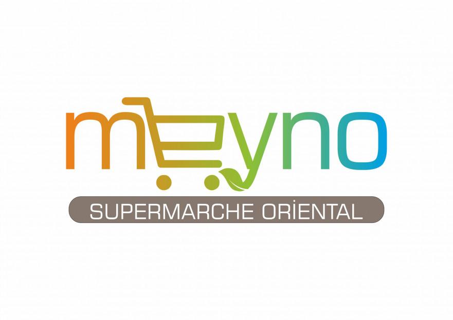 Fransa'da kullanacağımız market zincir.. yarışmasına tasarımcı aysedesign tarafından sunulan  tasarım