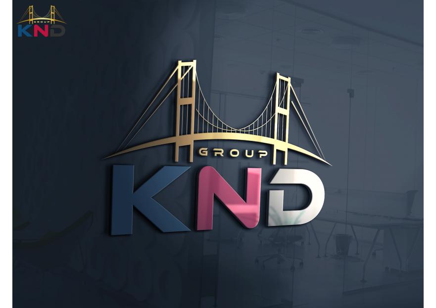 Bizim için aklınız da ne var? yarışmasına gkhnbytndesign tarafından girilen tasarım
