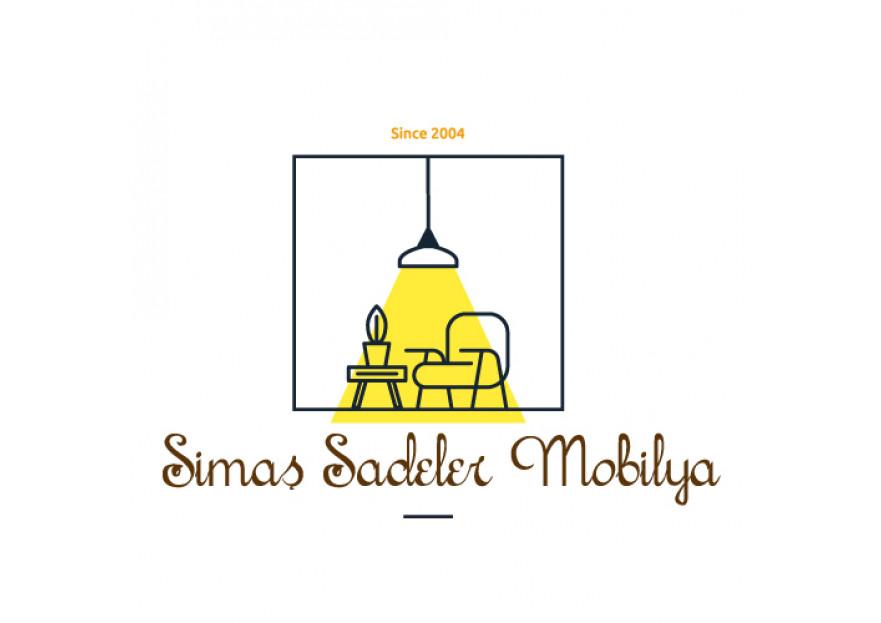 Markamızla özdeşleşecek logo arıyoruz  yarışmasına tasarımcı Furkan Gülay tarafından sunulan  tasarım