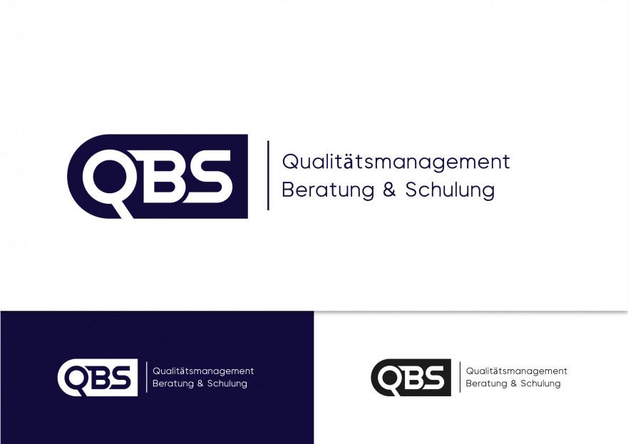 Alman şirketi için logo tasarımı yarışmasına tasarımcı metemin tarafından sunulan  tasarım