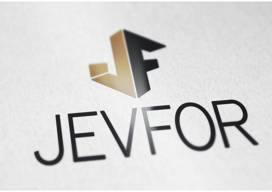 Hayalgücü Aşkına ! Logomuz sizdemi ?  yarışmasına Cuneight tarafından girilen tasarım