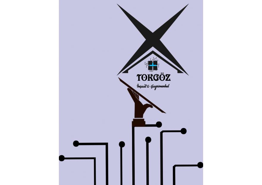 kurumsal şirketimiz için logo tasarımı yarışmasına tasarımcı Who winner miracle tarafından sunulan  tasarım