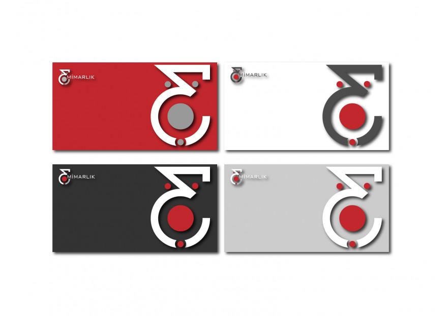 YARATICI VE SİMGESEL BİR LOGO yarışmasına ONLYCRİTİCA tarafından girilen tasarım
