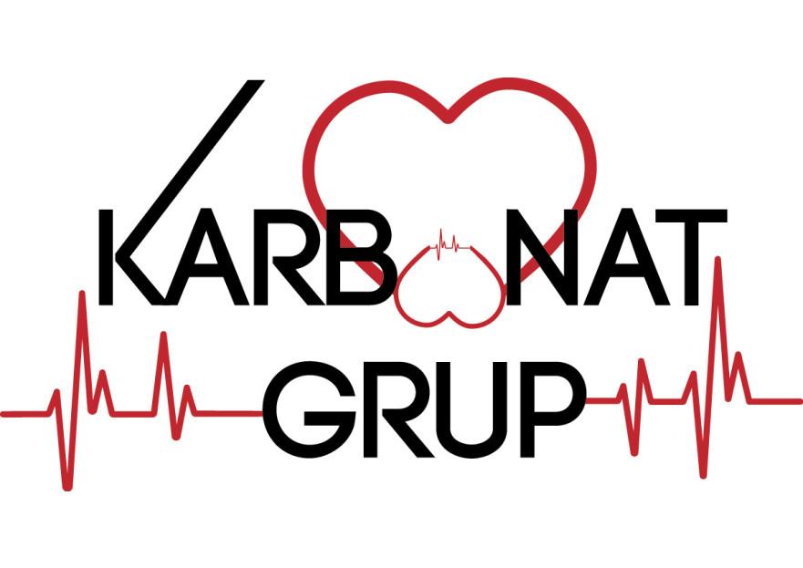 Facebook grubu için logo tasarımı  yarışmasına tasarımcı erkaraonur tarafından sunulan  tasarım