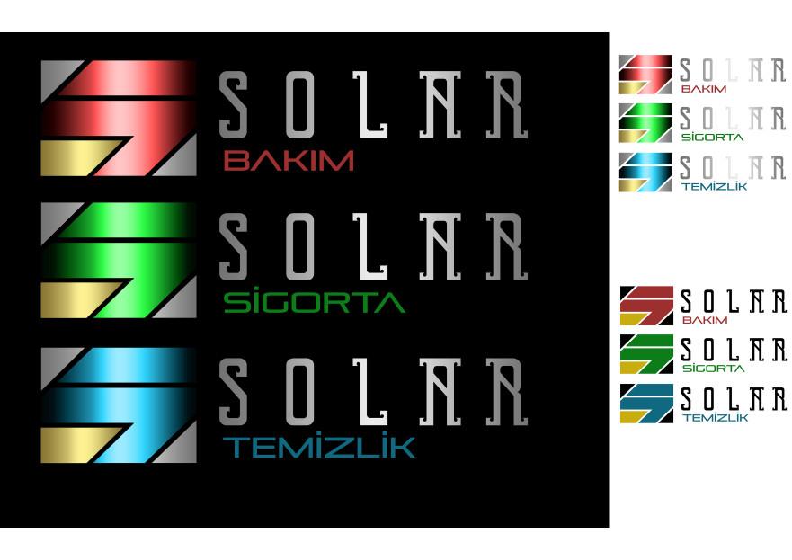 YARATICI TASARIM - PROFESYONEL YAKLAŞIM yarışmasına tasarımcı Green Cat tarafından sunulan  tasarım