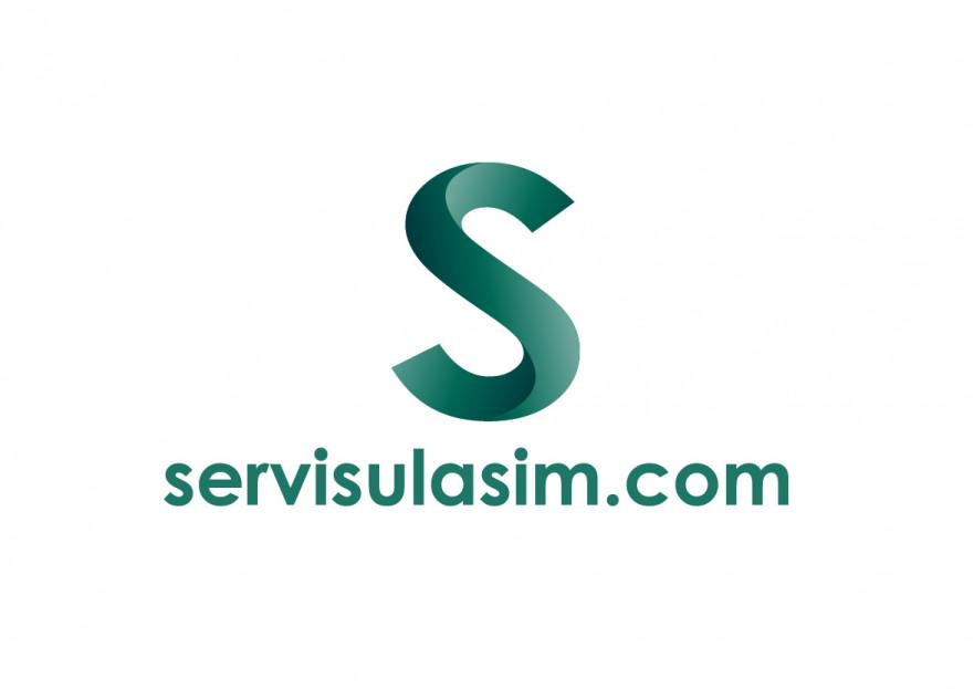PERSENOL TAŞIMACILIĞI İLAN SİTESİ yarışmasına nusret_ tarafından girilen tasarım