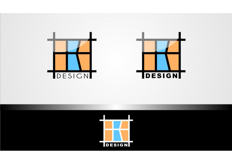 ARS DESIGN LOGOSUNU ARIYOR!!! yarışmasına webdizaynsan tarafından girilen tasarım