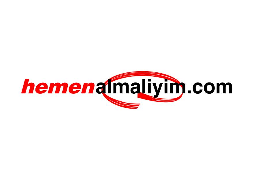 E-Ticaret Sitesi Logo Tasarımı yarışmasına tasarımcı grafik_er tarafından sunulan  tasarım
