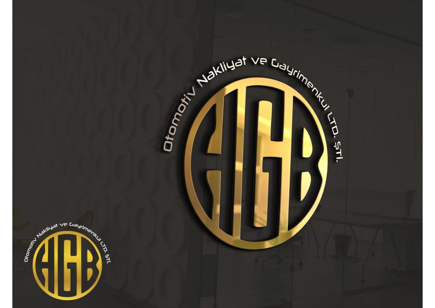 HGB OTOMOTİV NAKLİYAT VE GAYRİMENKUL DAN yarışmasına tasarımcı Thomas Bewick tarafından sunulan  tasarım