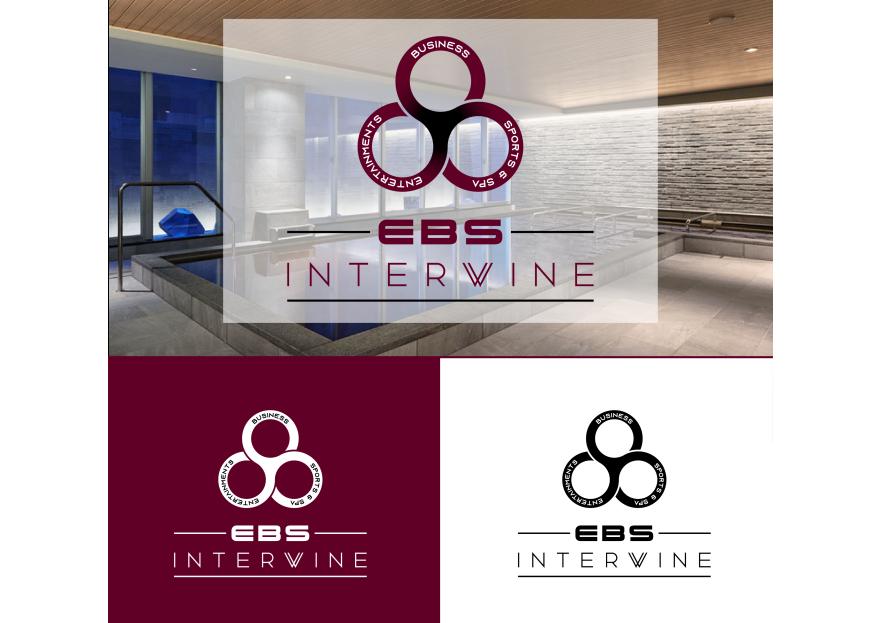 EBS Intertwine  yarışmasına tasarımcı Designetry tarafından sunulan  tasarım