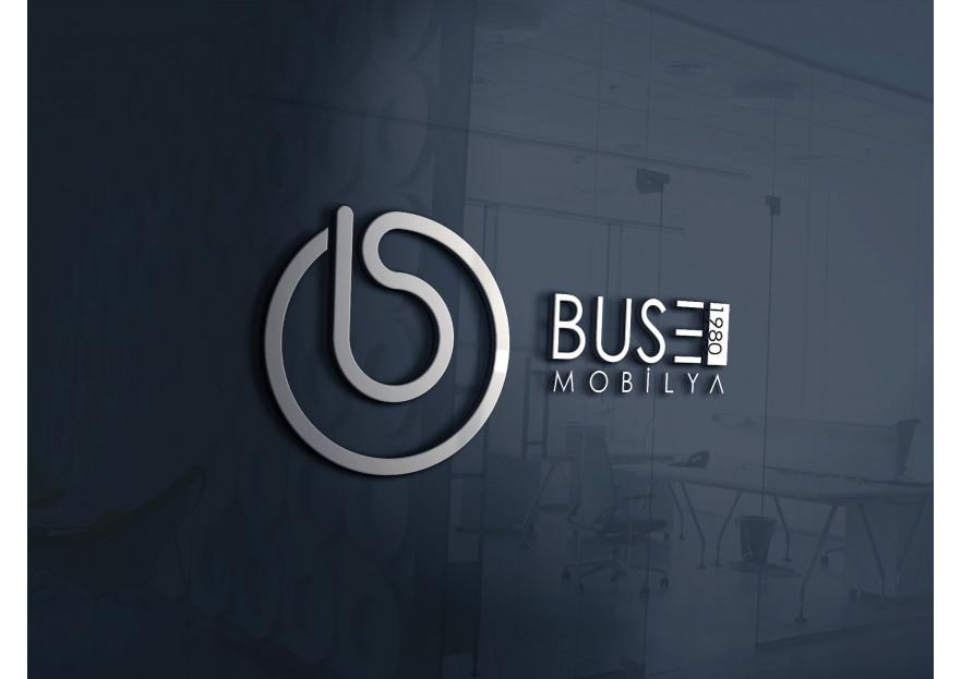 BUSE MOBİLYA yarışmasına tasarımcı hakuna tarafından sunulan  tasarım