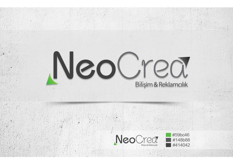 Logo Tasarımı  yarışmasına tasarımcı BaharGok tarafından sunulan  tasarım