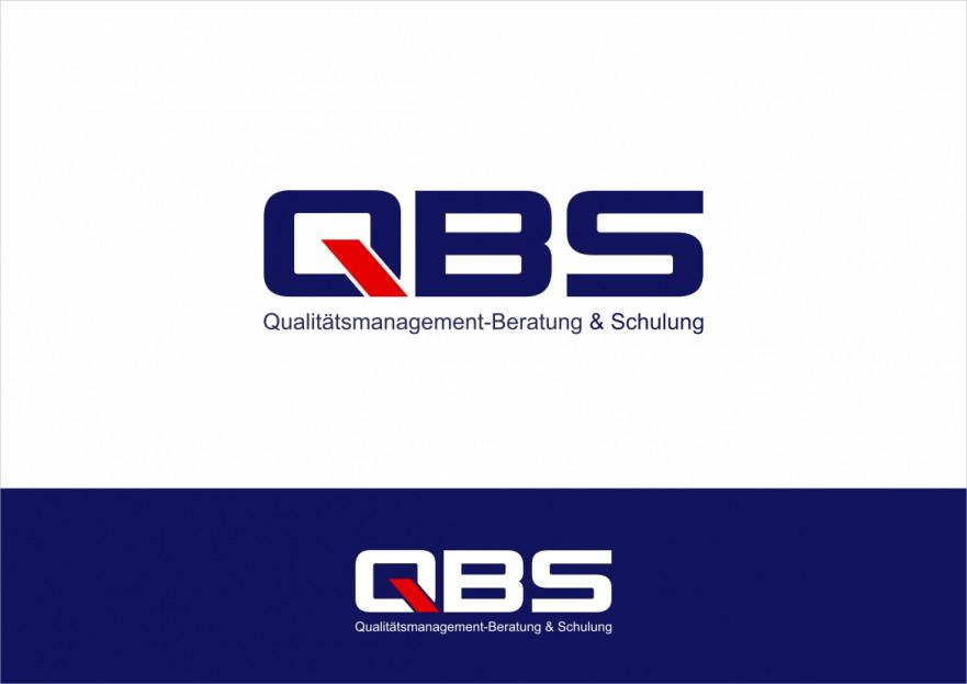 Alman şirketi için logo tasarımı yarışmasına tasarımcı BLACK™ tarafından sunulan  tasarım