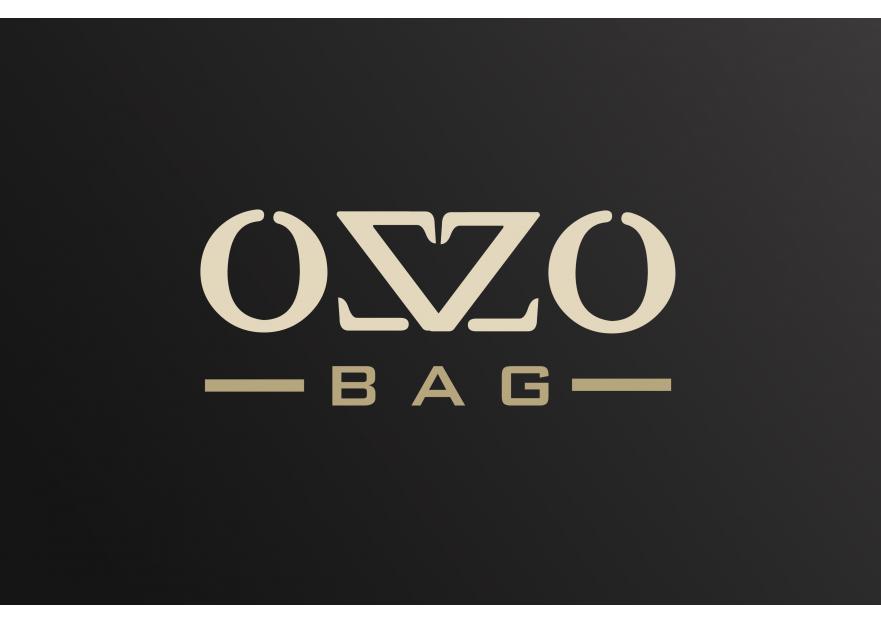 (ozzo bag)bay bayan çanta valiz cüzdan o yarışmasına tasarımcı hcetinel tarafından sunulan  tasarım