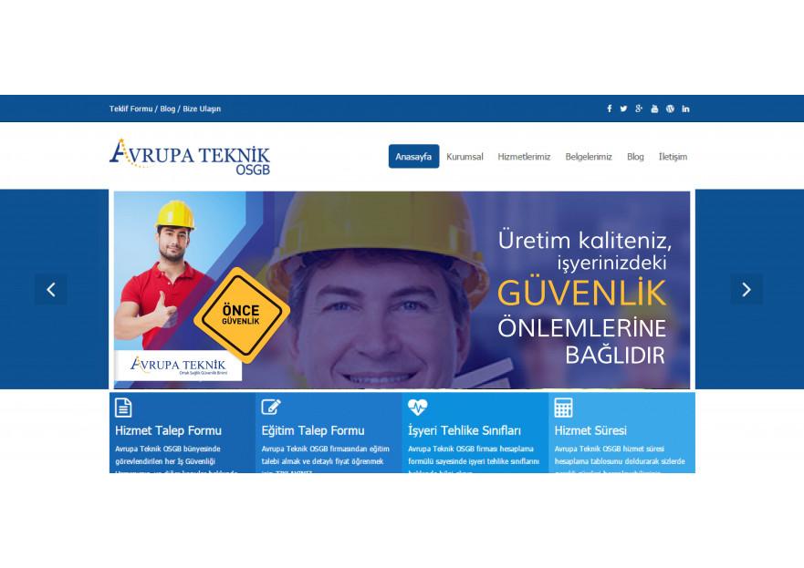 İş Güvenliği için Banner yarışmasına tasarımcı deerya3 tarafından sunulan  tasarım