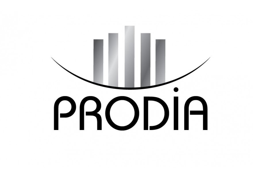 İnşaat Şirketi logo ve kurumsal kimlik  yarışmasına tasarımcı aatasoy tarafından sunulan  tasarım