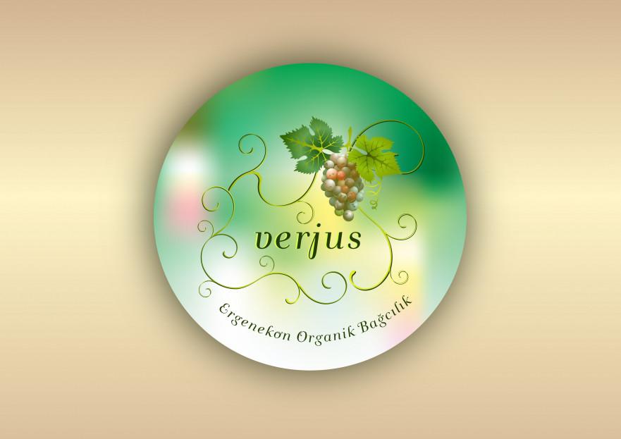 Verjus yarışmasına tasarımcı mathilda tarafından sunulan  tasarım