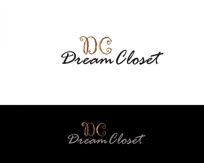 Tasarlayan Mucize ★☆✮✯★-DreamCloset.net Logo