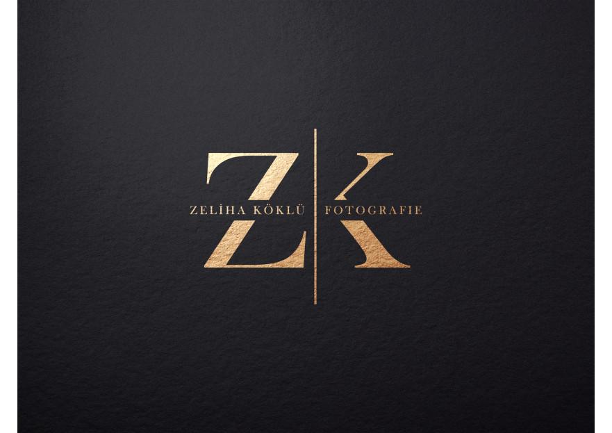 Yeni Logo Arıyorum yarışmasına DD Sanat™ tarafından girilen tasarım