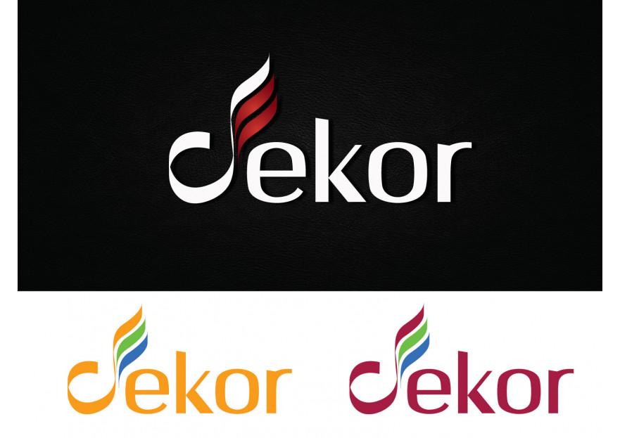 logo tasarımı yaptırmak istiyoruz yarışmasına tasarımcı ozkan7 tarafından sunulan  tasarım