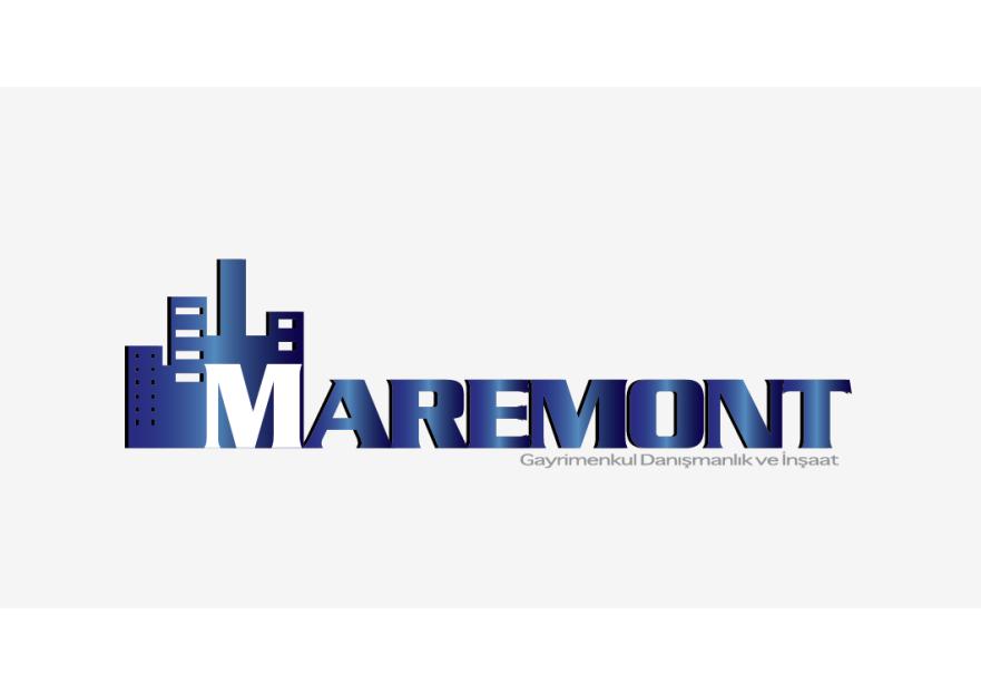 Firma İçin Logo ve Kartvizit Çalışması  yarışmasına EdaErgin tarafından girilen tasarım