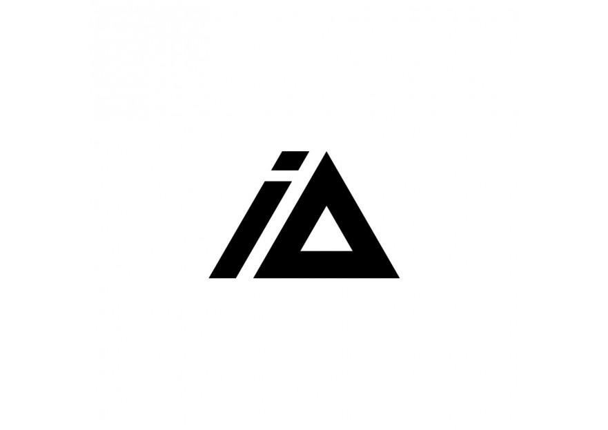 Kişisel logo tasarımı yarışmasına tasarımcı Tasarimc!x tarafından sunulan  tasarım