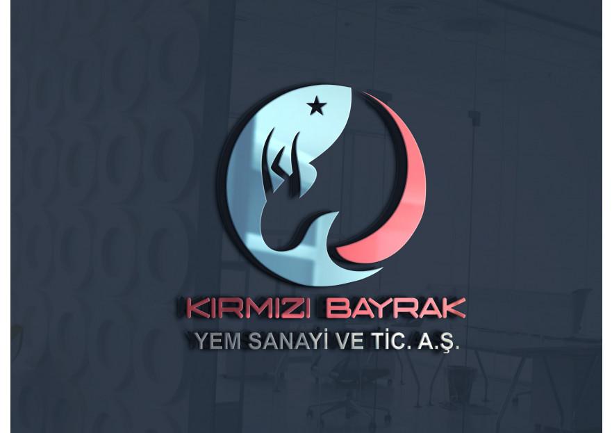 Türkiye balıkçılığı kurtaracak firma  yarışmasına huboz tarafından girilen tasarım