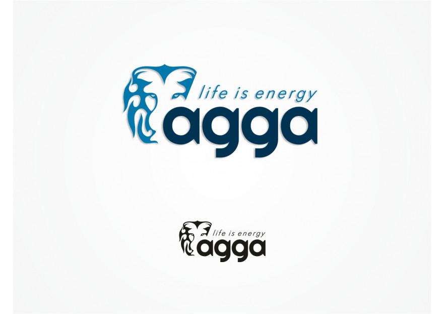 MARKA LOGOSU yarışmasına tasarımcı byCNR tarafından sunulan  tasarım