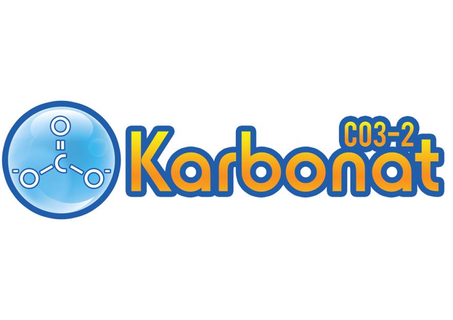 Facebook grubu için logo tasarımı  yarışmasına tasarımcı zafer tarafından sunulan  tasarım