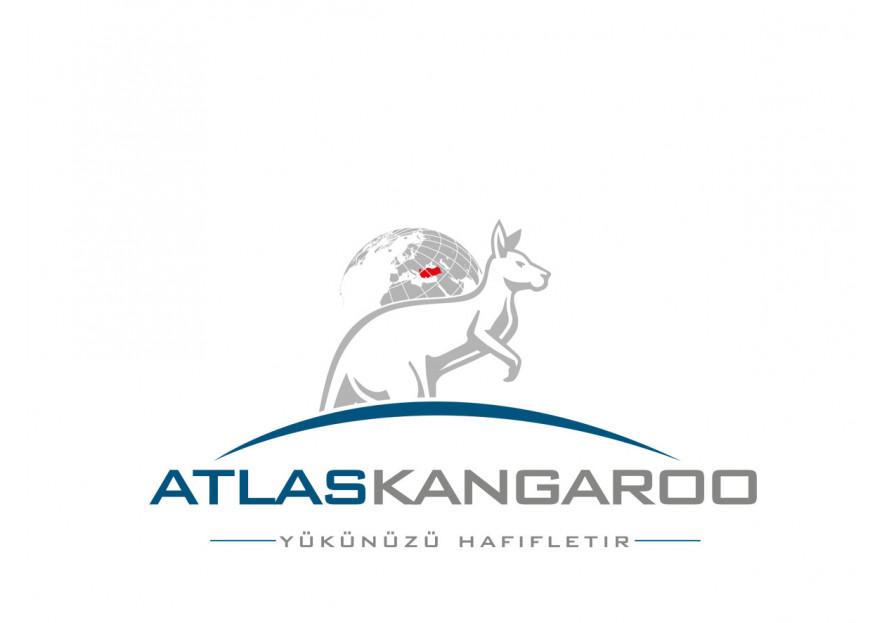 KANGAROO  yarışmasına tasarımcı Ayes Tasarım tarafından sunulan  tasarım