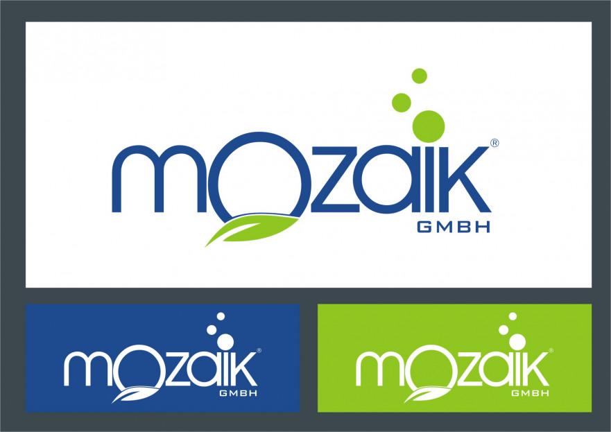 Icecek & Gida toptancisi icin logo & kk yarışmasına tasarımcı RΛPİDO ™ tarafından sunulan  tasarım