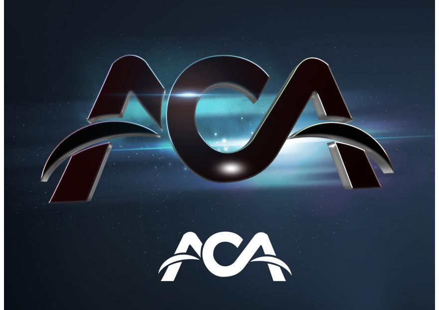 Logo Arayışındayız... yarışmasına Eren's tarafından girilen tasarım