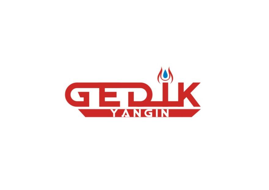 Yeni kurulan şirketimiz içini firma logo yarışmasına tasarımcı gr@fik!r tarafından sunulan  tasarım