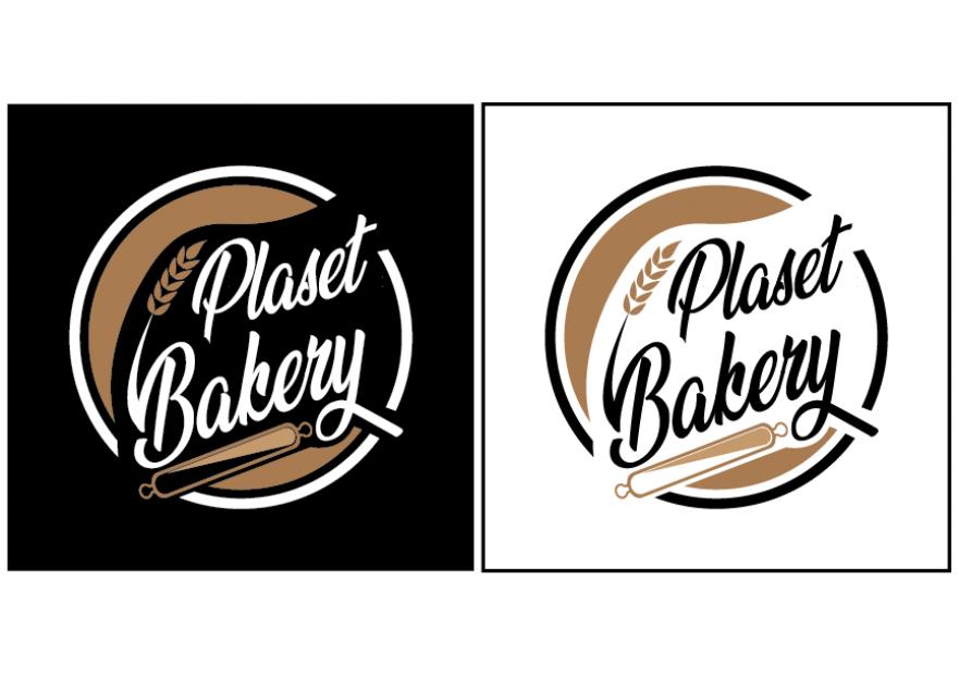 Dükkanımıza Logo Arıyoruz... yarışmasına tasarımcı X203 tarafından sunulan  tasarım