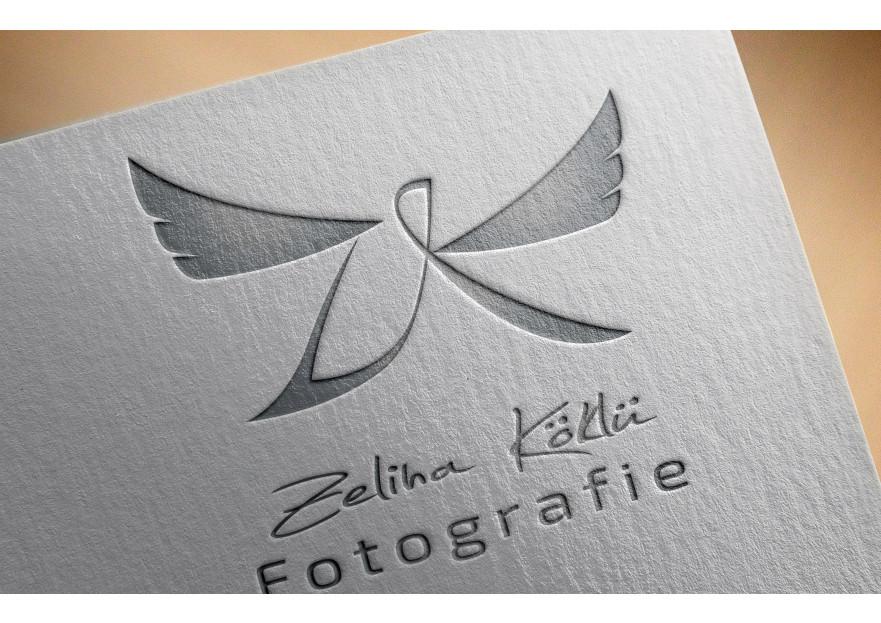 Yeni Logo Arıyorum yarışmasına Graphic Man tarafından girilen tasarım